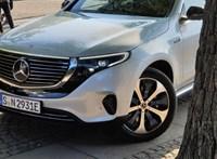 20 milliárd euróért spájzol be akkumulátorokat a Mercedes
