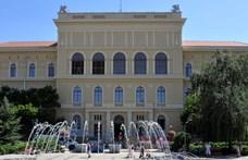 Rekordkevesen jelentkeztek az egyetemekre az emelt szintű követelmények miatt