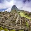 Feltárult a rejtélyes Inka Birodalom egy újabb sírja