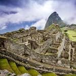 A Covid-éra egyik őrült története: egyetlen turistának nyitották meg a Machu Picchu romjait
