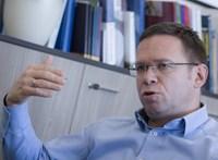 Fürjes Balázs: Ne a kinek a micsodája hosszabb játékot játsszuk