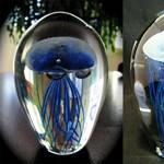 Ha akarod, halott medúzák pislákolhatnak a hálószobádban