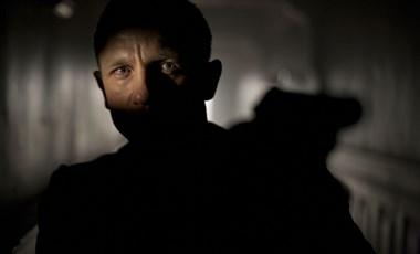 Lefújták a Bond-film premierjét Kínában a koronavírus miatt