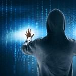 Tudta, hogy a banki adatai Facebook nélkül is veszélyben lehetnek!?
