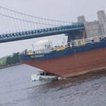 Bíróság előtt a két magyar áldozattal járó amerikai hajóbaleset