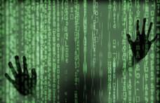 Picit megvillogtatják a képernyőt, és máris ellopják a gépen lévő adatokat