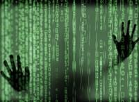 12 milliárd lopott jelszót árult egy holland fiatal