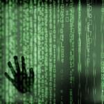 Hackertámadás miatt emeltek vádat a hódmezővásárhelyi vagyonkezelő volt vezetője ellen