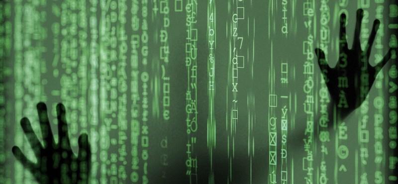 Már az FBI is vizsgálja a Twitter elleni hackertámadást