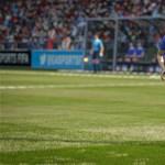Végre nők is lesznek a FIFA 16-ban