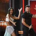Ricky Martin vs. Vangelis – erre táncolt a focivilág