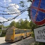 Újraindítják a magyar buszgyártást