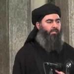 Abu Bakr al-Bagdadi: az Iszlám Állam láthatatlan kalifája