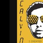 Zene szombat estére: Calvin Harris - I Created Disco (videó)