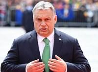 Orbán a HírTV-ben: a bevándorláspártiak mind elmennek szavazni