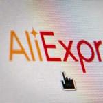 Magyarországon is van már Alipay-fizetés
