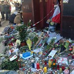 Feloldott titkosítás: kutyaszorítóban az Iszlám Állammal seftelő francia óriáscég