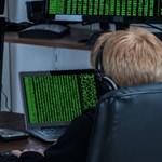 Már a könyvelőprogram is gyanús, ha orosz