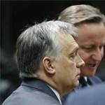 Magasról tettek a régi EU-tagok a magyar munkavállalókra