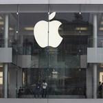 Elárverezik az Apple három oldalas alapító szerződését