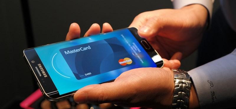Telefon vagy óra, mindegy is – az Apple, a Google és a többiek mind az ön pénzére vadásznak