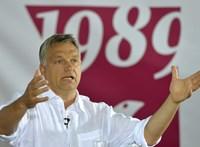 Orbán és a Willkommenskultur