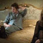 Mr kontra Mrs Smith: Miért jöhet ki jobban a válásból Angelina?