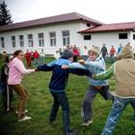 Gyerekszáj, 2015: Menjünk, és verjük szét a migránsokat!