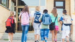 Leghamarabb márciusban nyithatják újra az angliai iskolákat