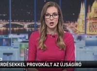 Profil: Orbán mindig külső ellenséget keres – ezért támadja a külföldi újságírókat