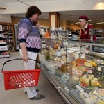 Bekeményít a versenyhivatal az áruházláncokkal szemben