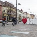 Márki-Zay nemet mondott rá, mégis elfogadták Hódmezővásárhely költségvetését
