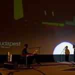 Idén is lesz TEDxYouth: belőled is lehet előadó