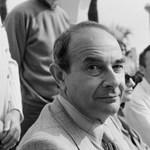 Meghalt Stanley Donen, az Ének az esőben rendezője
