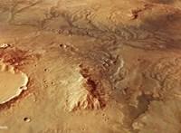 Egyszer csak eltűnt a tudósokat izgalomba hozó metán a Marsról