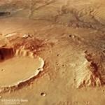 Két évet csúszik egy fontos marsi küldetés, és ez is a koronavírus miatt van