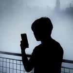 Megvan, mikör jöhet a tényleg olcsó iPhone