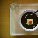 Éhesen az iskolában: saját pénzükből vesznek ételt diákjaiknak a tanárok