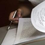 Itt vannak a nemzetiségi nyelvi érettségi vizsgák hivatalos megoldásai