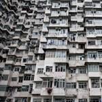Valami történik a lakásárakkal, megváltozott a trend