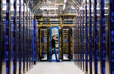 Most derült ki, hogy adatközpontokban aludtak a Microsoft mérnökei, amikor csúcsra pörgött a járvány