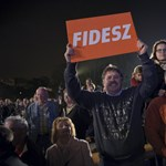 Külföldi lapok: Újabb mélypont a magyar baloldalnak