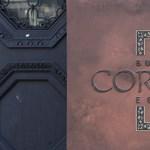 Folytatódik a Corvinus átalakítása: megkezdték a részvények átadását az alapítványnak