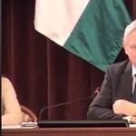 Budapesti büdzsé: a főváros egyre kevesebbet, a kormány egyre többet költ, de mire