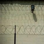 Még vizsgálják, miért halt meg a magyar férfi a bangkoki repülőtéren