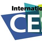 Fókuszban a játékok a jövő évi CES-en