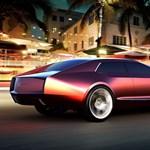 Gyönyörű maffiózó autót terveztek a Cadillac-nek