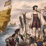 Népirtó lett a felfedező Kolumbuszból a haragra gerjedt Amerikában