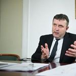Palkovics tagadja, hogy csökkenteni akarnák a gimnazisták számát