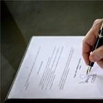 Beszólt az MSZP az Alaptörvény Asztala miatt
